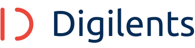 Digilents Logo