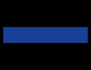 FOSTEC & Company