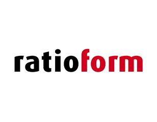 ratioform